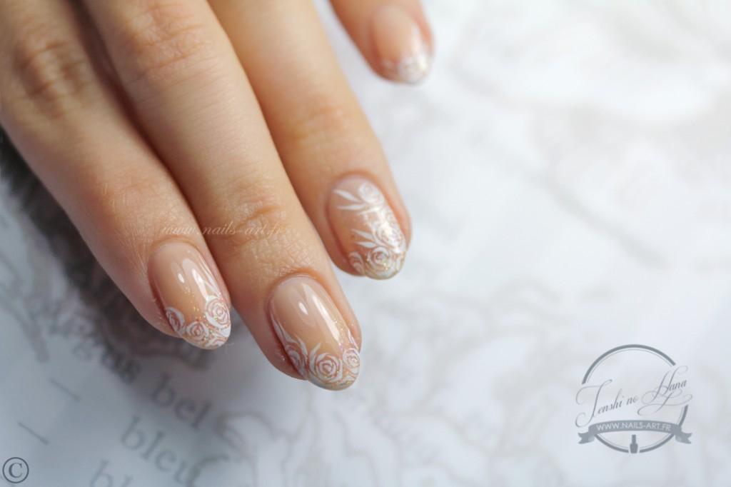 nail art 416 1