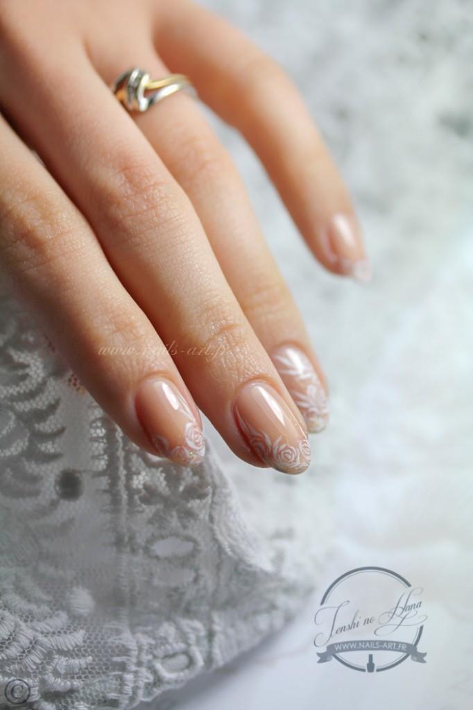 nail art 416 2