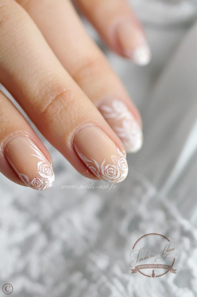 nail art 416 6