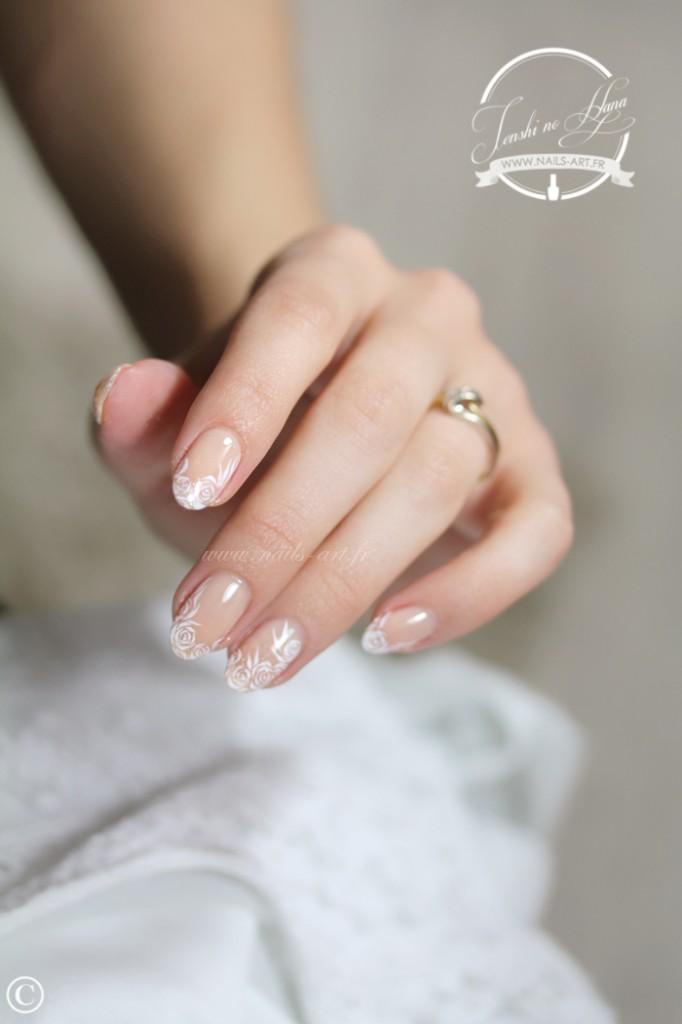 nail art 416 7