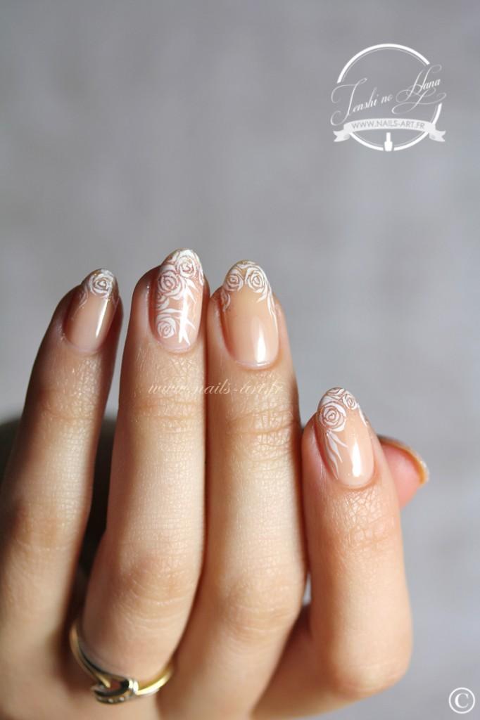 nail art 416 8