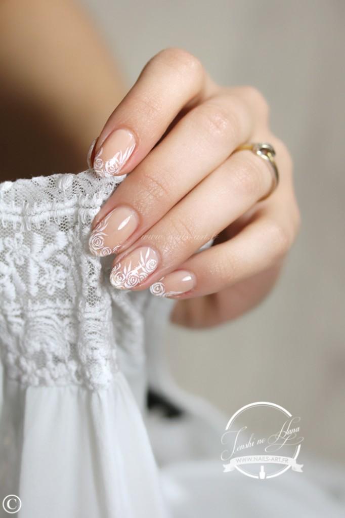 nail art 416 9