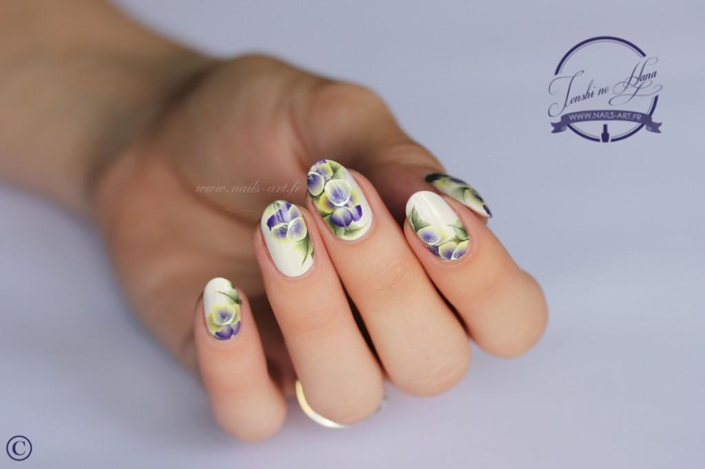 nail art 417 01
