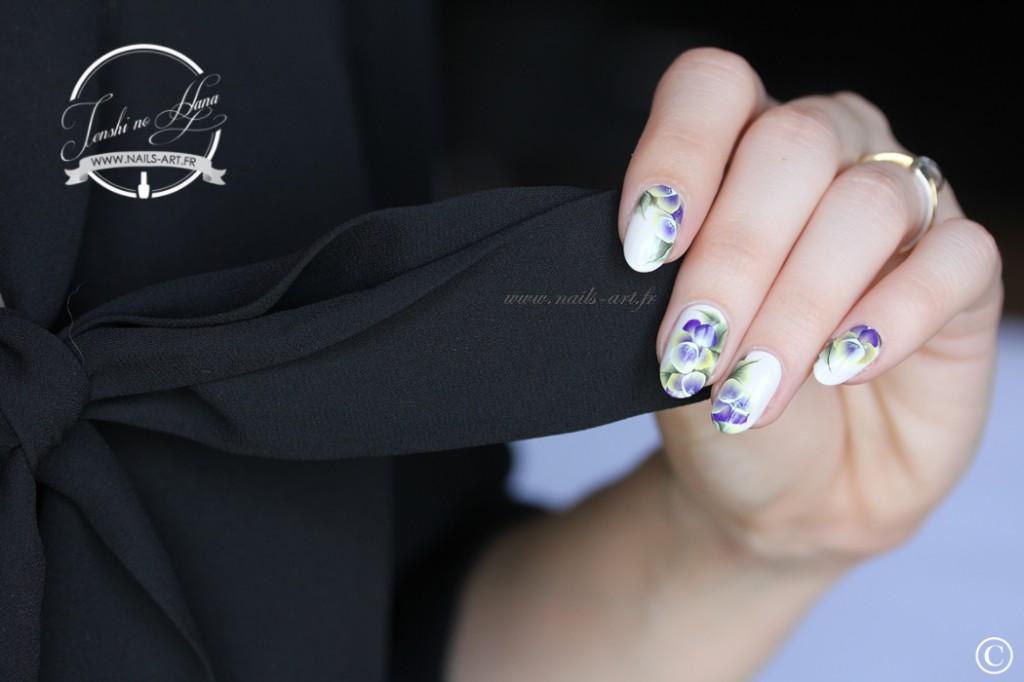 nail art 417 02