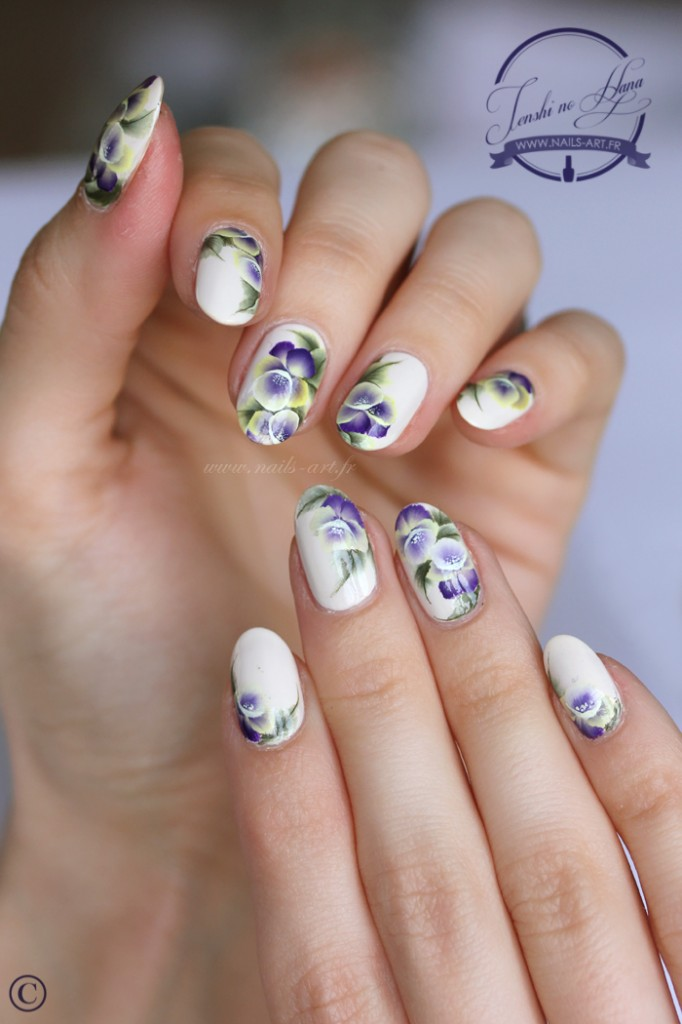 nail art 417 03