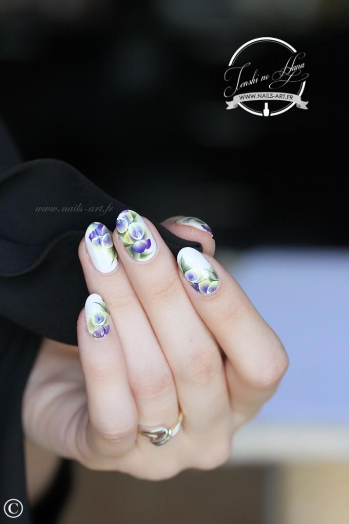 nail art 417 04
