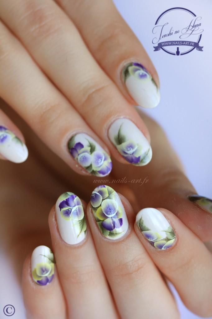 nail art 417 05