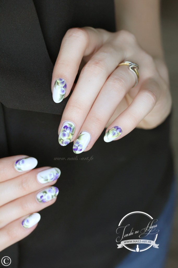 nail art 417 06
