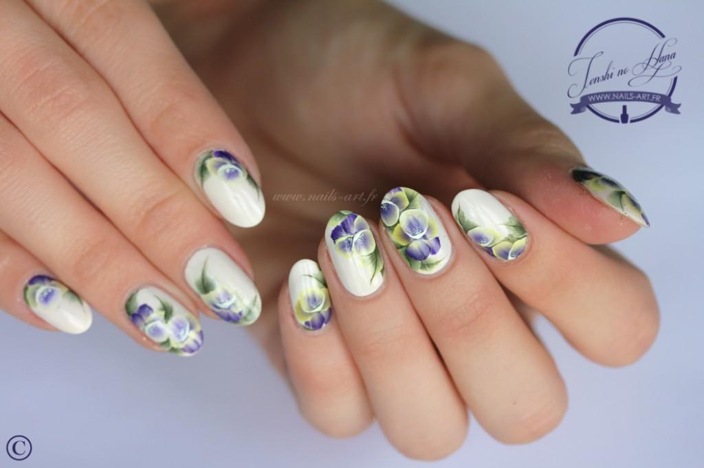 nail art 417 07