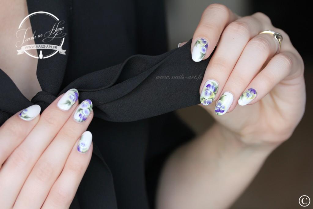 nail art 417 08