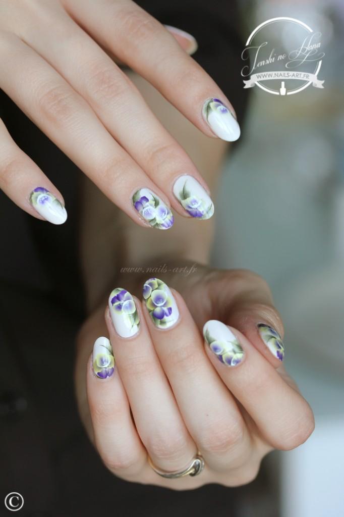 nail art 417 09