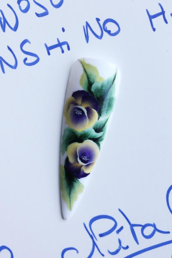 nail art 417 10