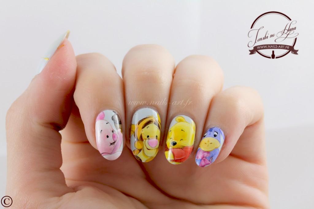 nail art 418 01
