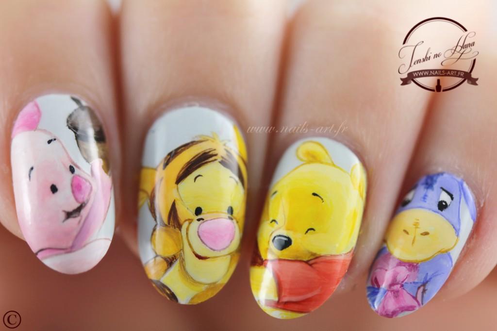 nail art 418 02
