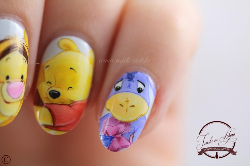 nail art 418 03