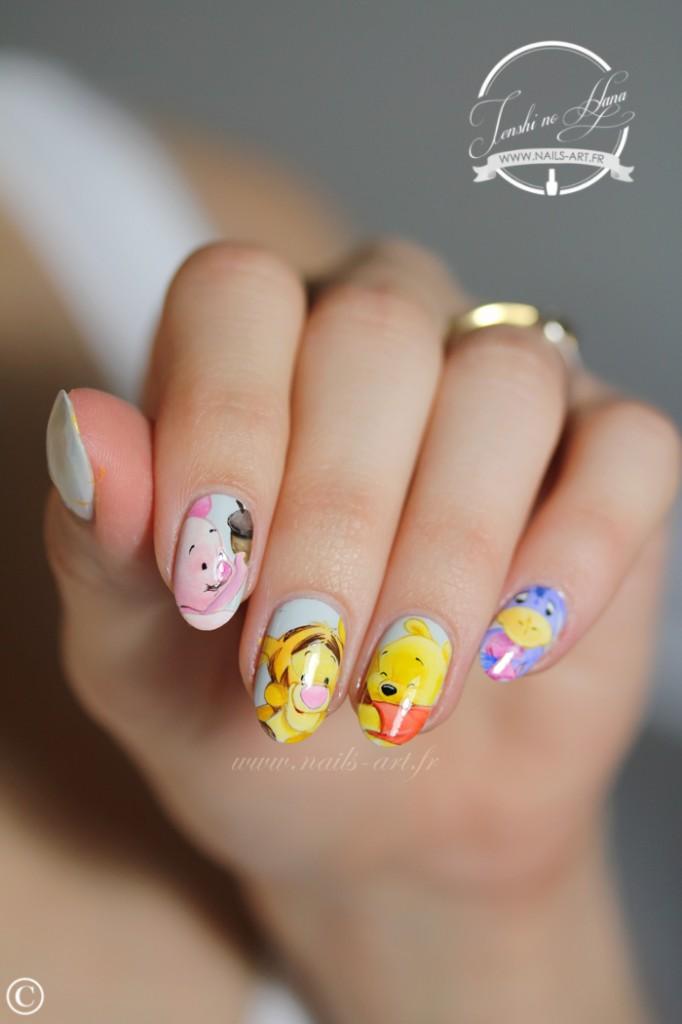 nail art 418 04
