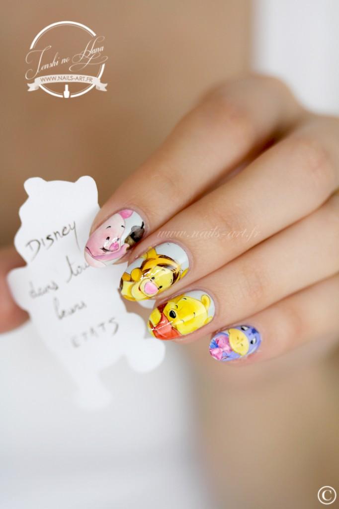 nail art 418 05