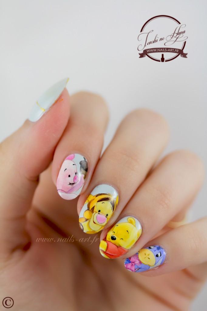 nail art 418 06