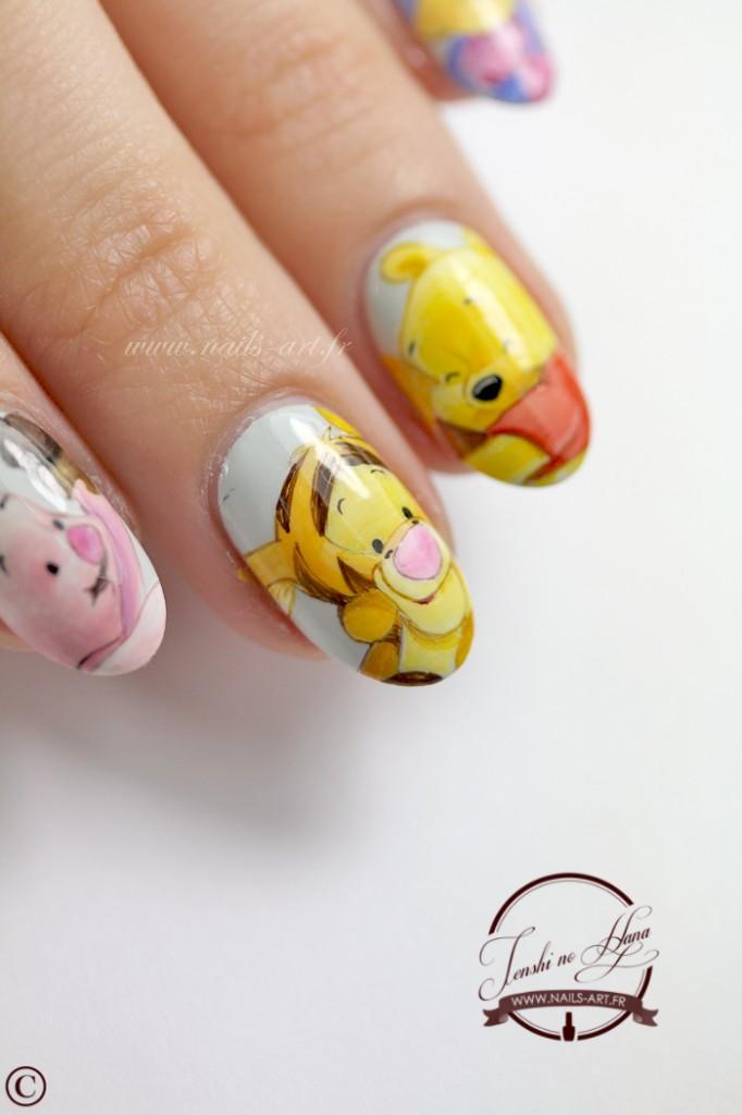nail art 418 09