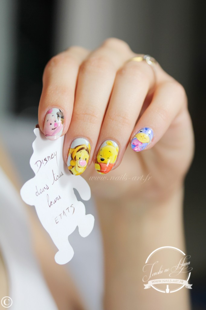 nail art 418 10