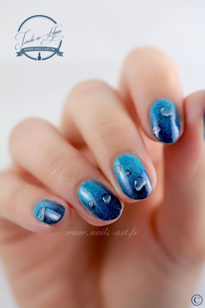 nail art 419 04
