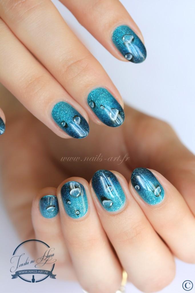 nail art 419 07