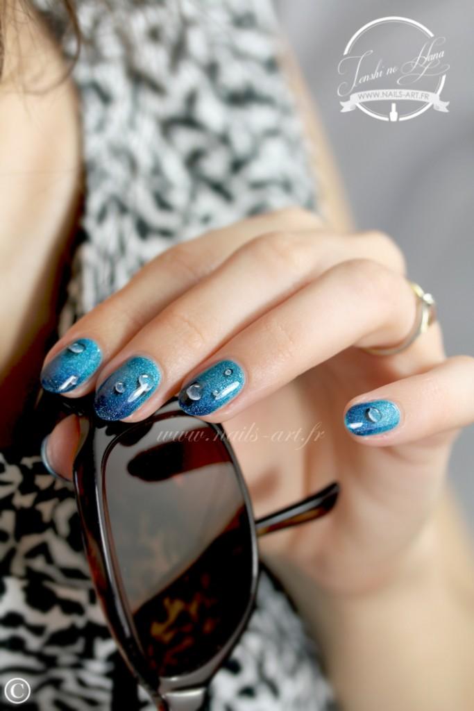 nail art 419 08