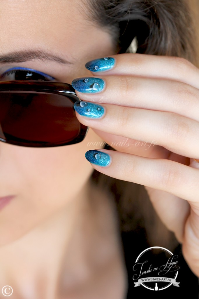 nail art 419 09