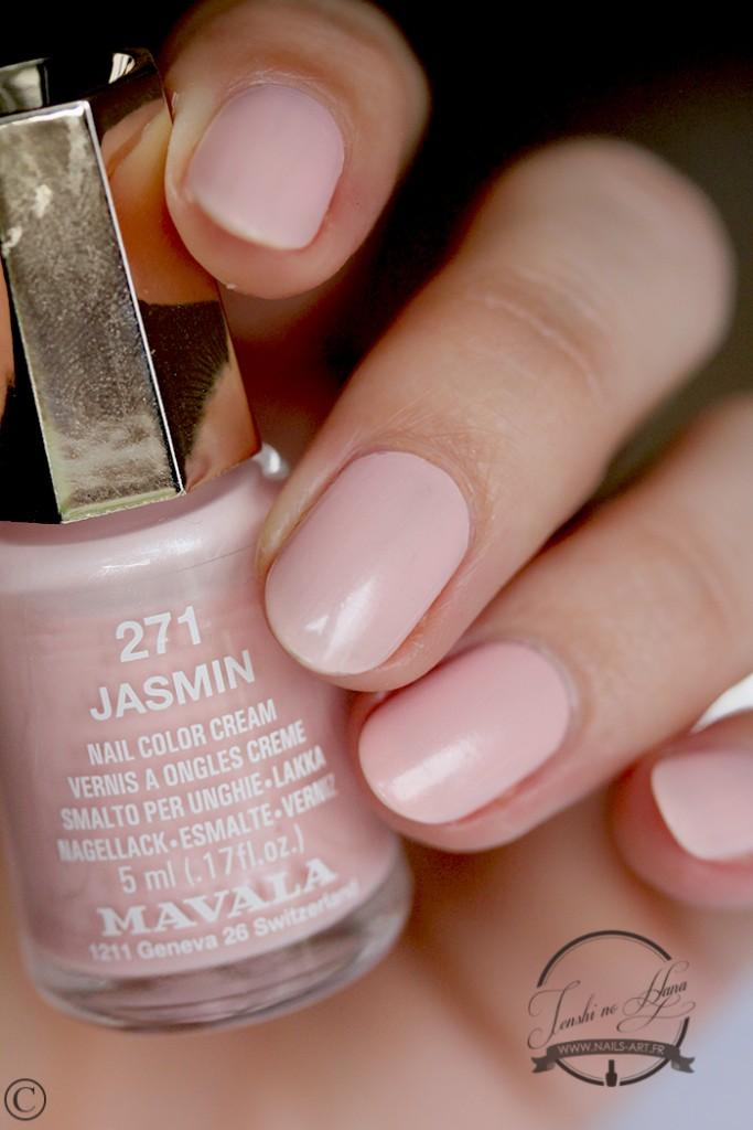 Jasmin 4