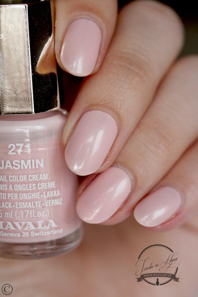 Jasmin 5