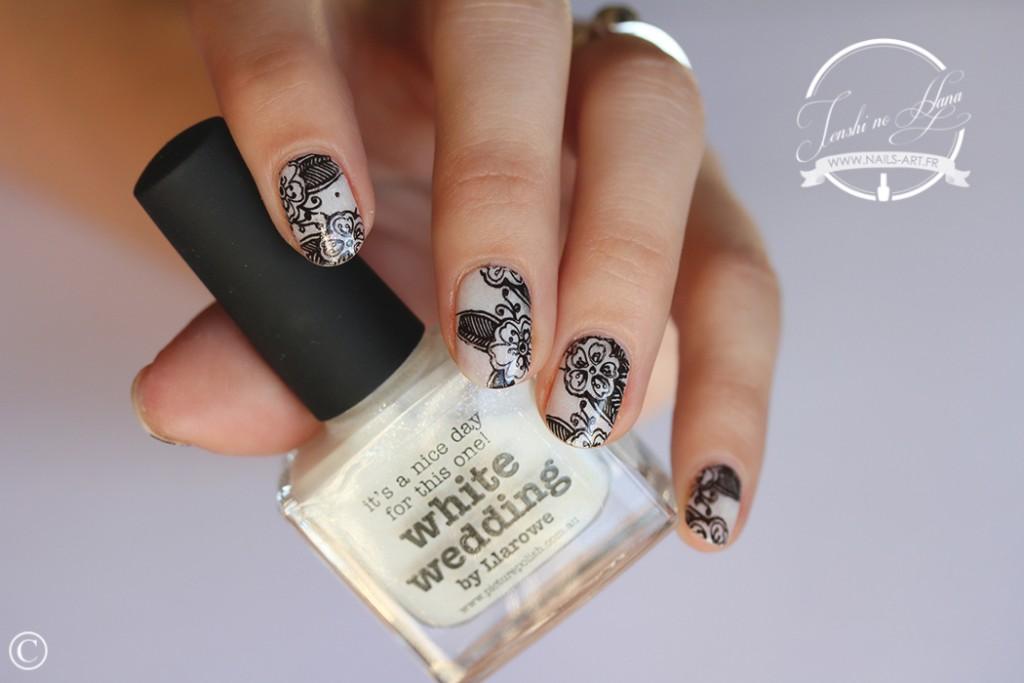 nail art 420 1