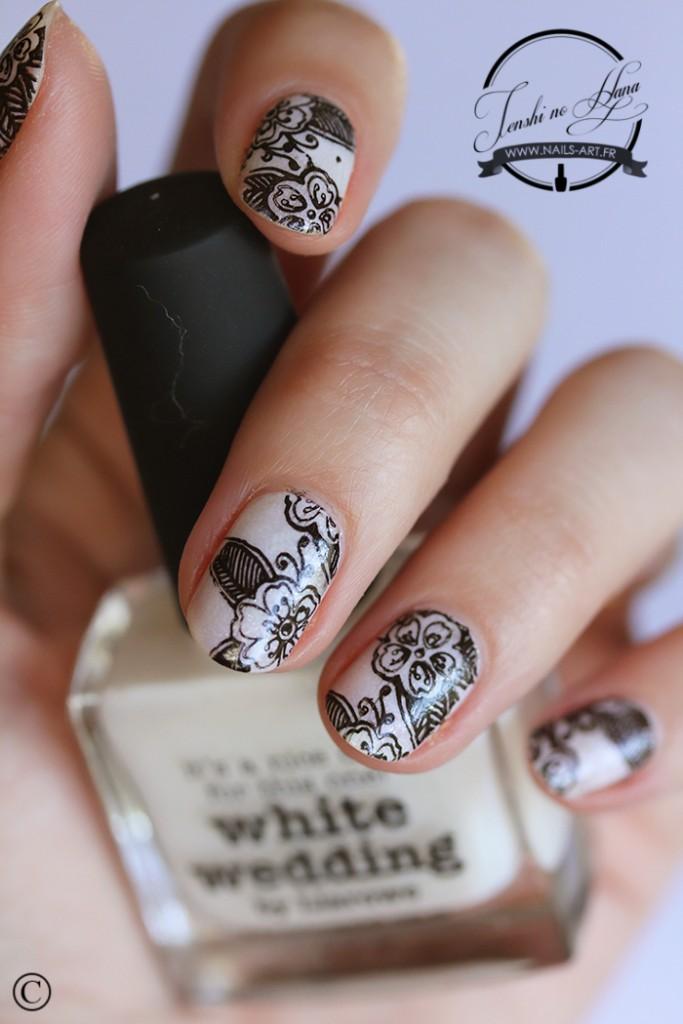 nail art 420 3