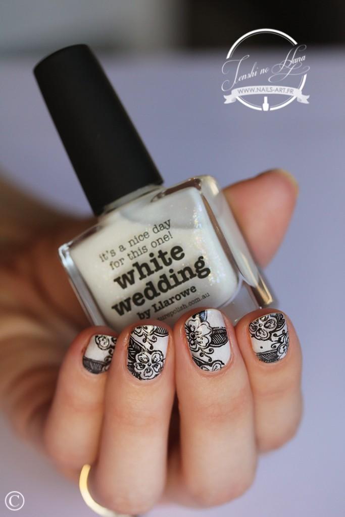 nail art 420 4