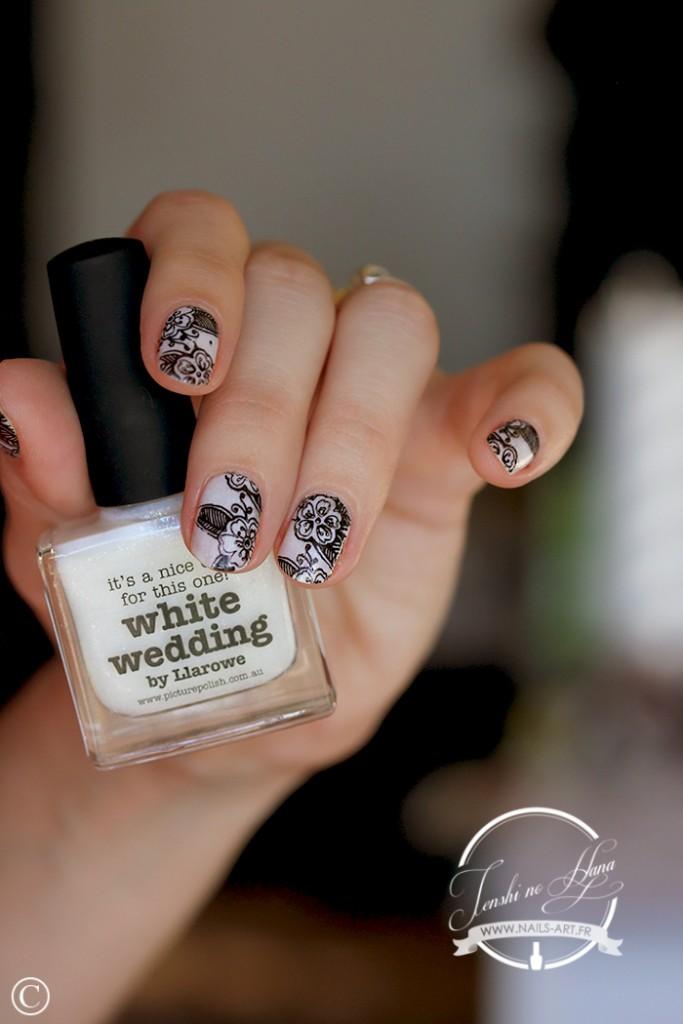 nail art 420 5