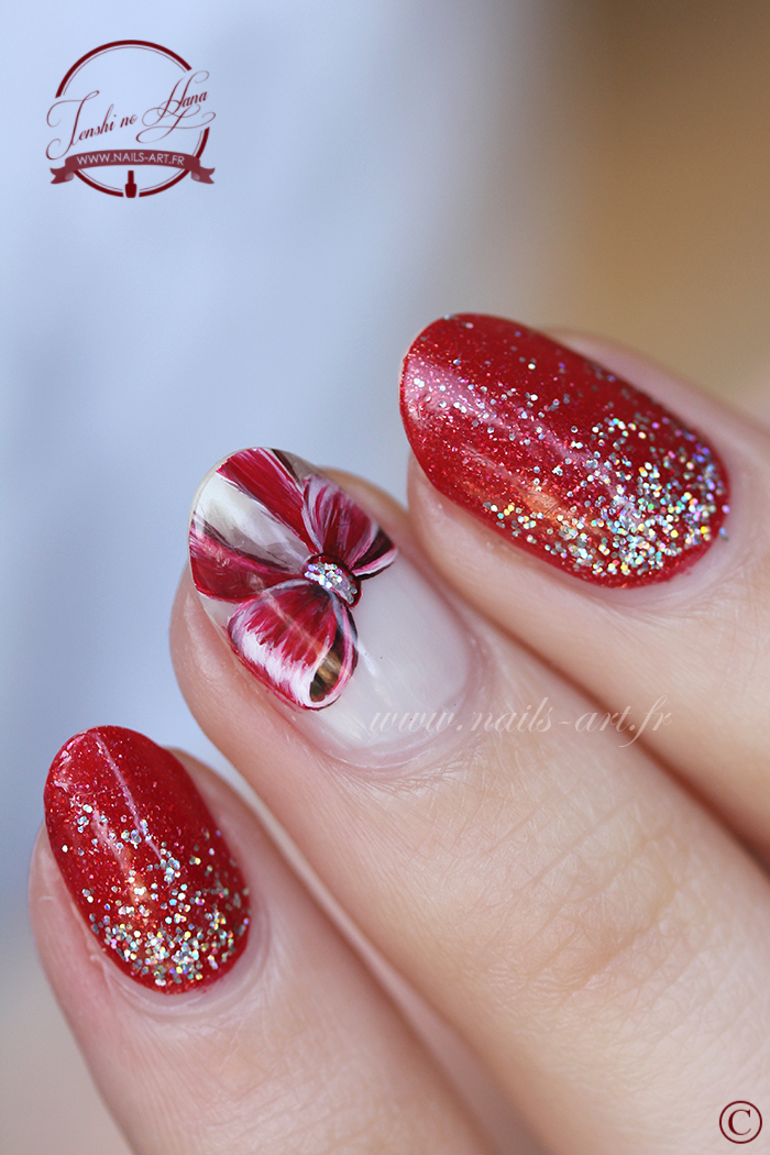 Picture Polish Nature Nails Nails Art