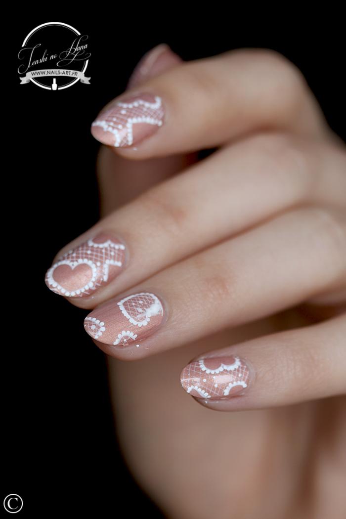 nail art 427 1