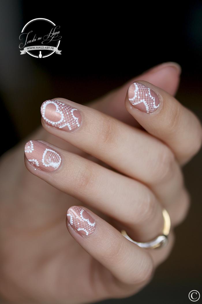 nail art 427 4