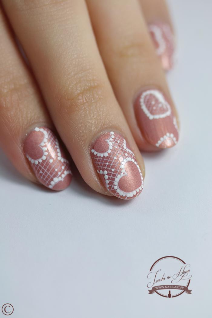 nail art 427 6