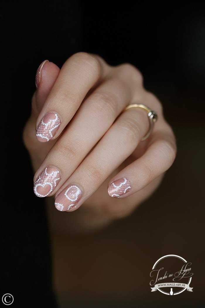 nail art 427 7