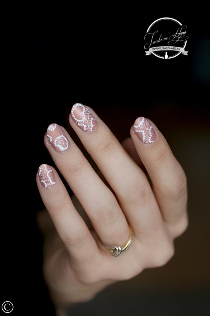 nail art 427 8