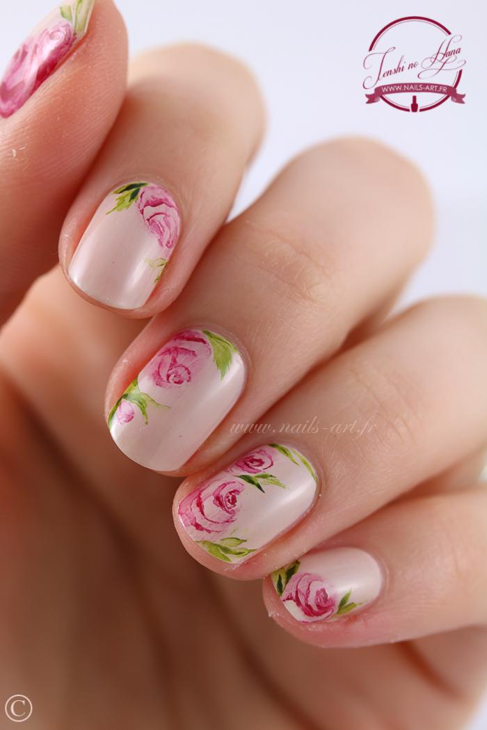 nail art 425 2