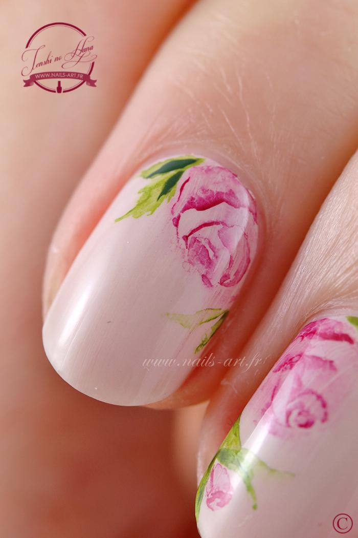 nail art 425 3