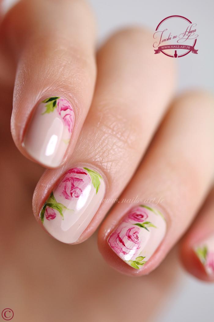 nail art 425 4