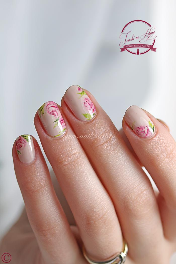 nail art 425 5