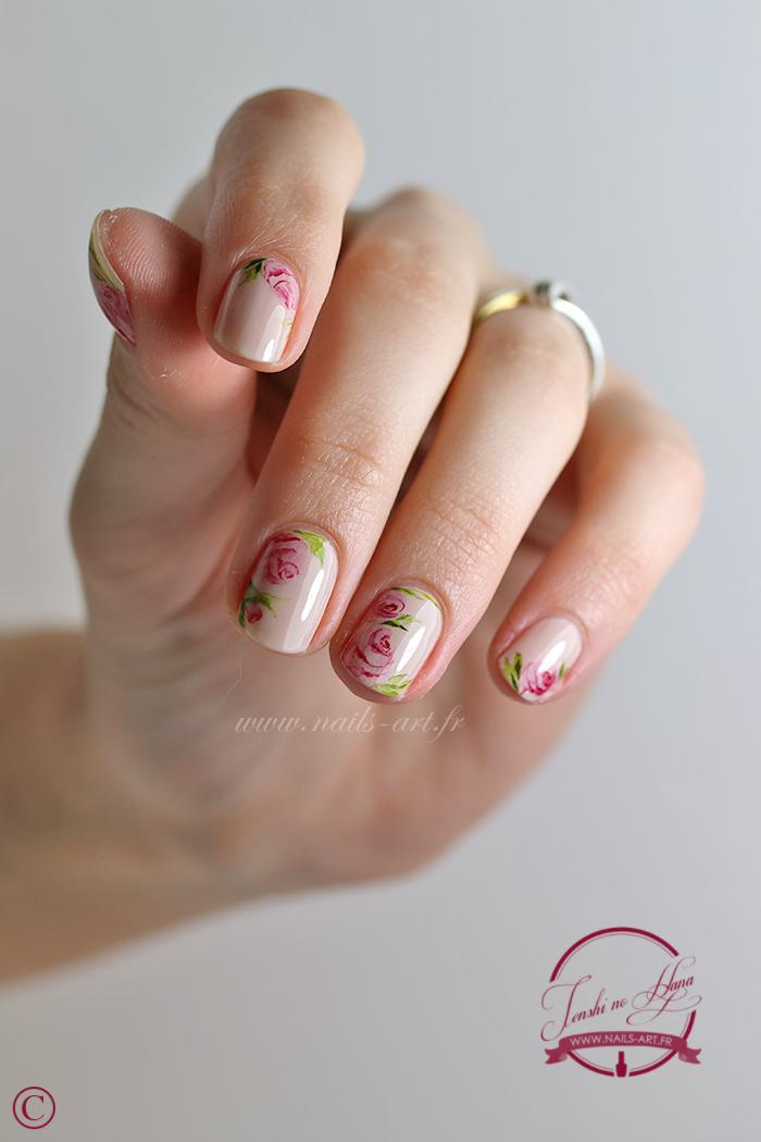 nail art 425 6