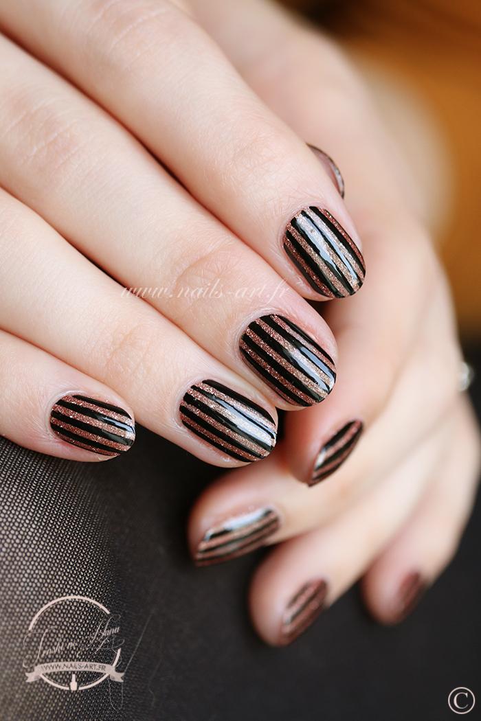 nail art 426 1