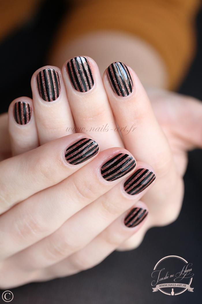 nail art 426 2