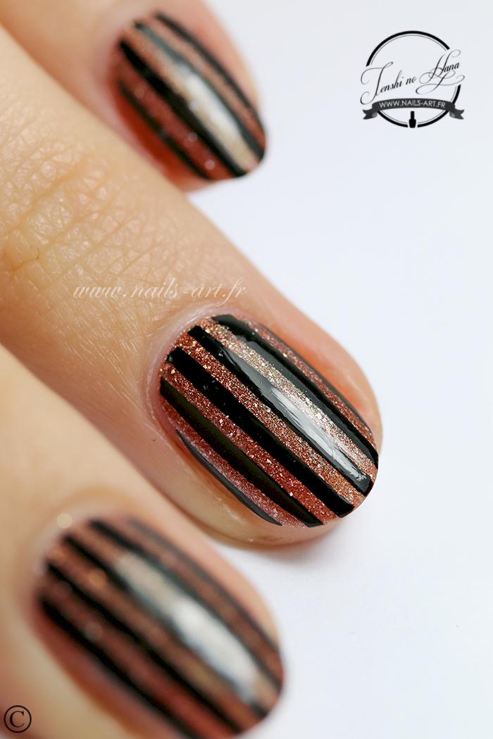 nail art 426 3