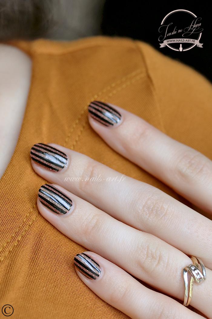 nail art 426 4