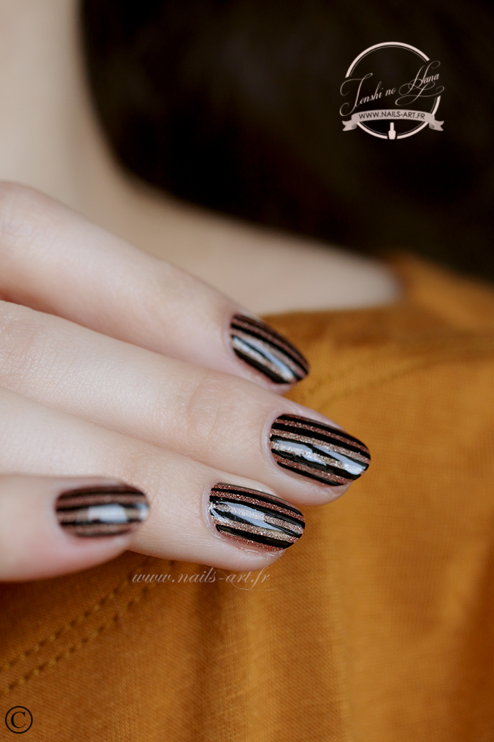 nail art 426 5